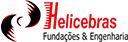 Helicebras